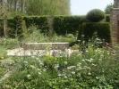 chelsea-flower-show-030