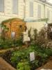 chelsea-flower-show-034